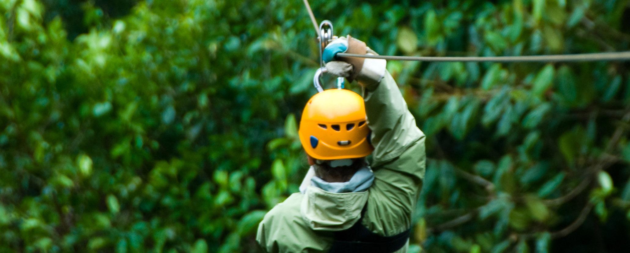 zip-line-canopy-tour-adventure